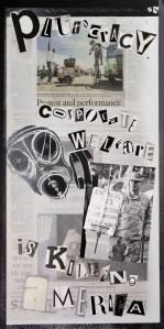 November 20, 2011 Plutocracy, corporate welfare is killing America.