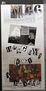 November 30, 2011 Hungry? Eat a banker.